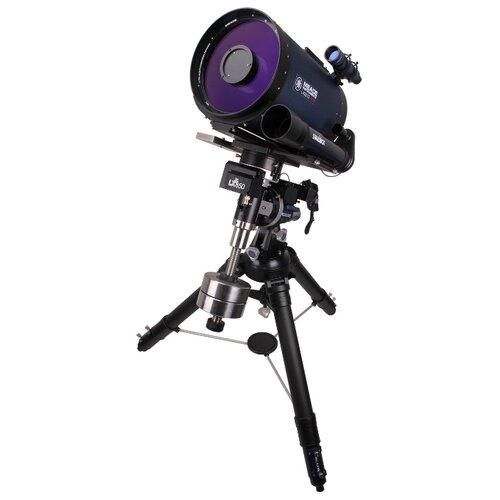 Фото - Телескоп Meade LX850-ACF 14 f 8 meade l t three girls from school