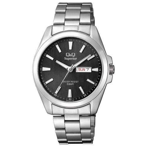 Наручные часы Q&Q S284 J202