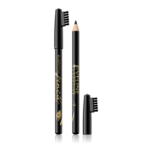 Eveline Cosmetics карандаш для фото