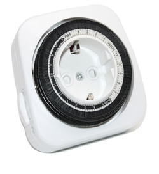 Розетка REXANT 11-6005,16А, белый