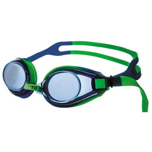 Очки для плавания ATEMI M106