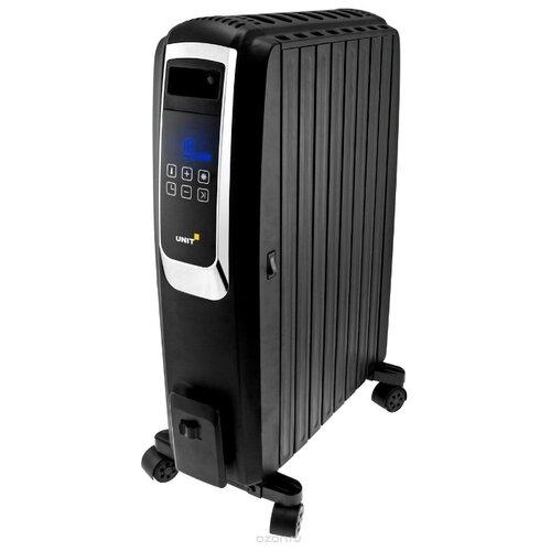 Масляный радиатор UNIT UOR-993