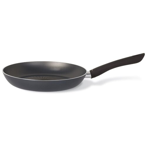 Сковорода TVS Diva 24 см сковорода d 24 см kukmara кофейный мрамор смки240а