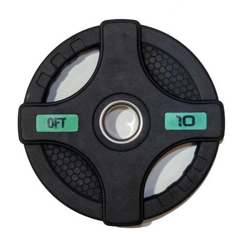 Диск Original FitTools FT-2HGP фото