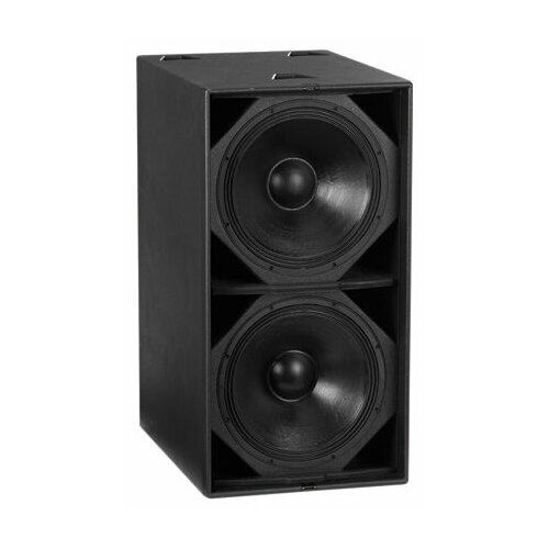 Сабвуфер MARTIN AUDIO Blackline