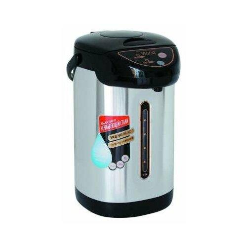 Термопот VIGOR HX 2231 чайник vigor hx 2026