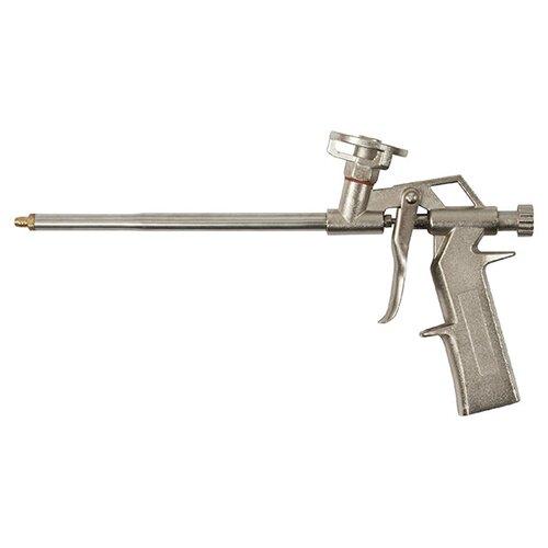 Пистолет для пены FIT 14279 пистолет fit 77306