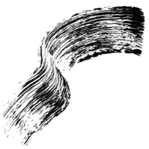DIVAGE Тушь для ресниц 90Х60Х90 набор подарочный 63 тушь для ресниц 90х60х90 longlashes 7501 средство для снятия макияжа с гл divage подарочные наборы