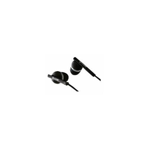 Наушники Fischer Audio FA-764 внутриканальные наушники fischer audio consonance mini