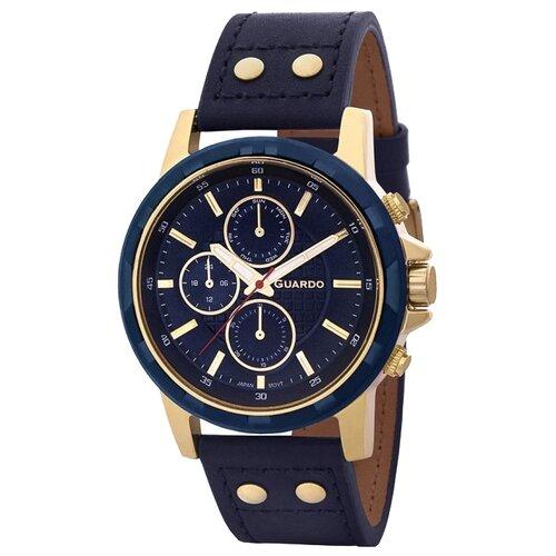 Наручные часы Guardo 11611-5 сумка axixi 11611 2015