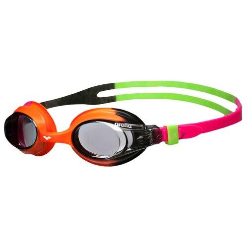 Очки для плавания arena X-Lite очки для плавания arena sprint 9236277