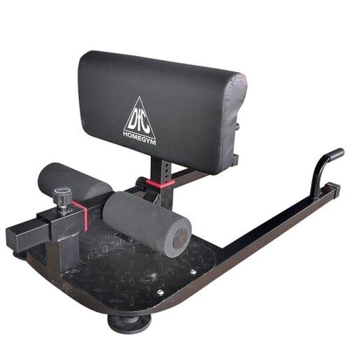 Тренажер для ног DFC Sissy тренажер для отдельных групп мышц dfc 9540