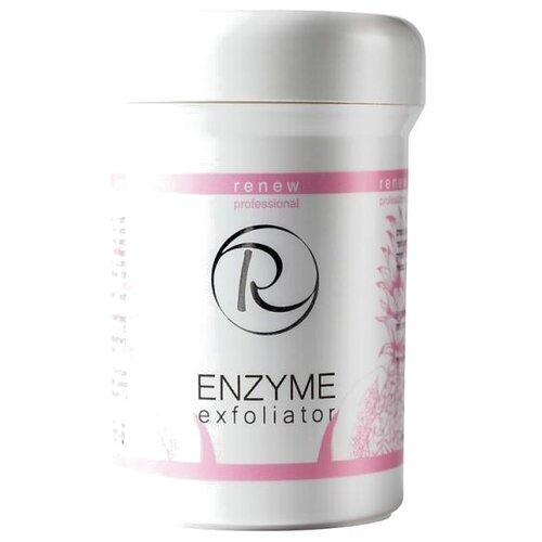 Renew пилинг Renew Enzyme