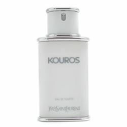 Туалетная вода Yves Saint Laurent Kouros