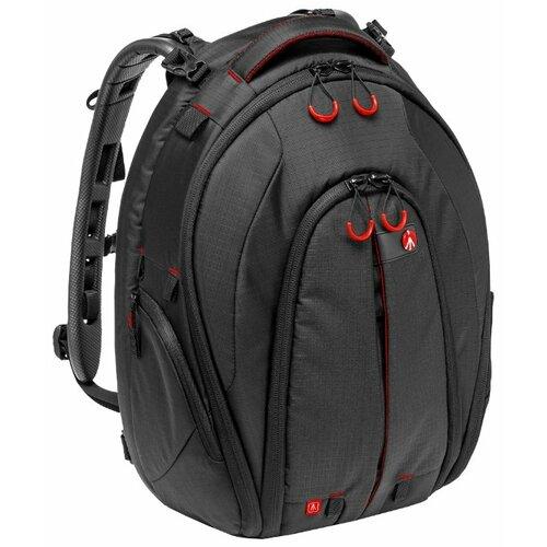Фото - Рюкзак для фотокамеры Manfrotto чехол книжка nillkin sparkle для xiaomi redmi note 5a prime black