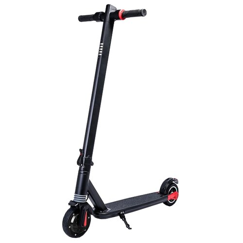 Электросамокат iconBIT Kick товар iconbit kick scooter ttv3