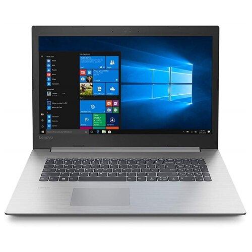 Ноутбук Lenovo Ideapad 330 17 AMD ноутбук lenovo ideapad 330 14ast 81d5000lru