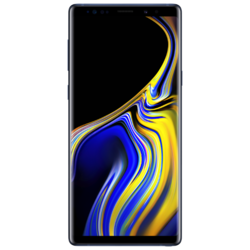 Смартфон Samsung Galaxy Note 9 256GB