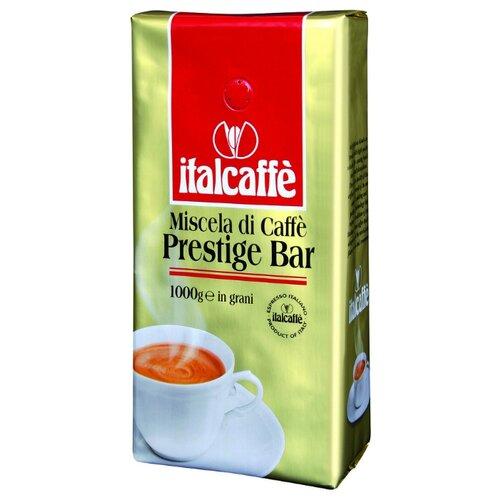 Кофе в зернах Italcaffe кофе в зернах italcaffe espresso 100% arabica 1 кг