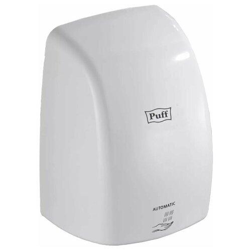 Сушилка для рук Puff 8815 1000 Вт сушилка для рук puff 8845