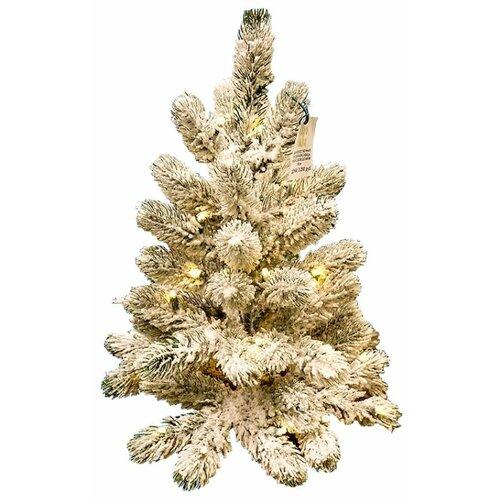 Царь елка Ель Русская красавица ель елка от белки анастасия 130cm blue