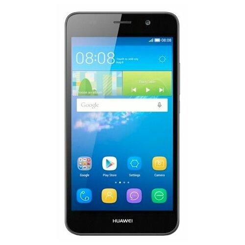 Смартфон HUAWEI Y6 смартфон