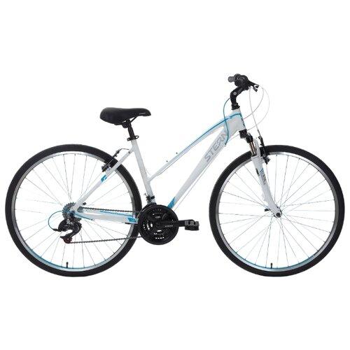 Городской велосипед Stern Urban велосипед ghost square urban 2 2016