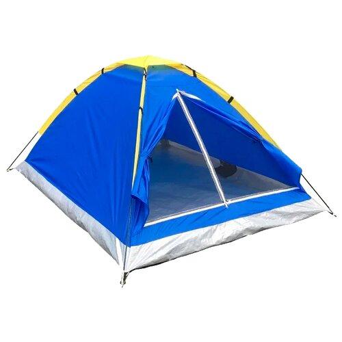 Палатка Green Days GJH006-4 five days