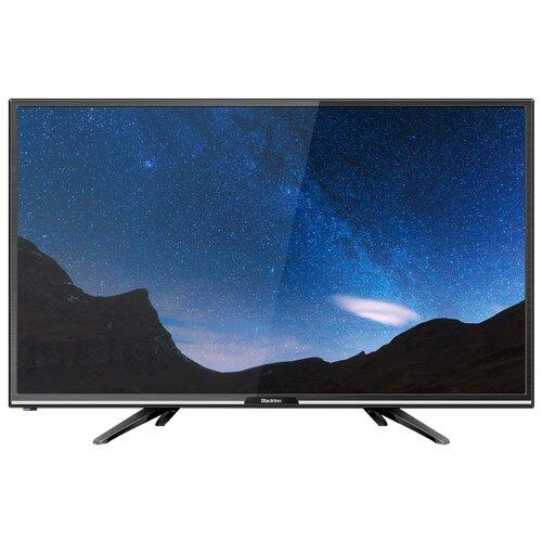 Телевизор Blackton 2201B 22 2020