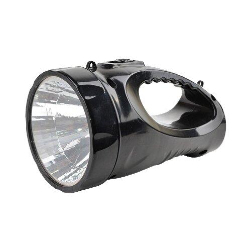 Ручной фонарь GARIN DC110-1W весы garin ds6 bl1