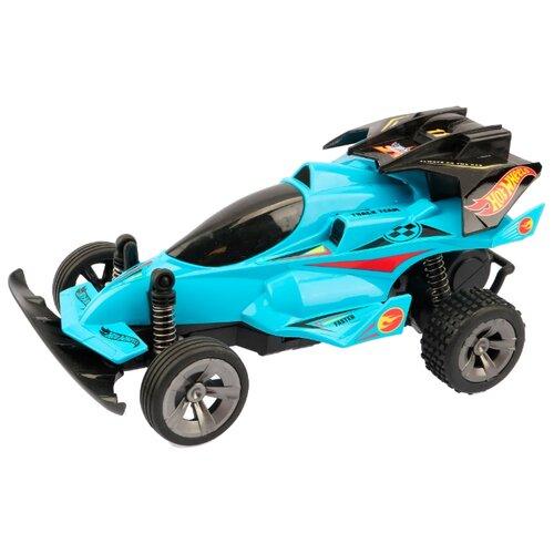 Багги 1 TOY Hot Wheels Т10980