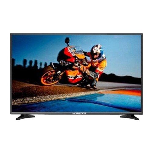 Телевизор Horizont 24LE7911D 24