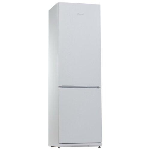 Холодильник Snaige RF36SM S10021