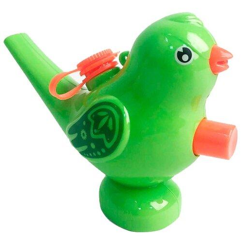 Happy Baby свистулька BIRDY birdy birdy birdy lp