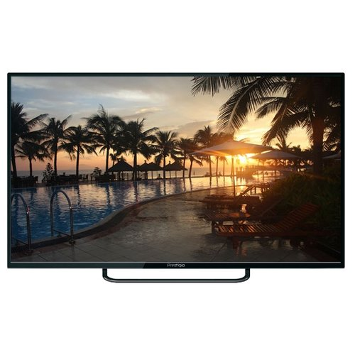 Фото - Телевизор Prestigio 32 Space B телевизор
