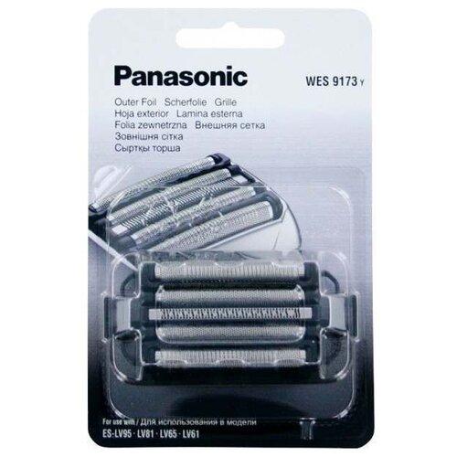 Сетка Panasonic WES9173Y1361 аксессуар panasonic сетка для бритв wes9173y1361