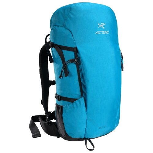 Рюкзак Arcteryx Brize 32 археоптерикс arcteryx компьютер сумка рюкзак клинка 20 рюкзак 16179 темно черный 20l