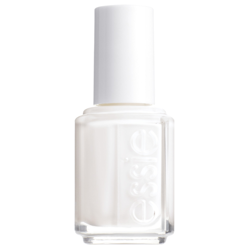 Лак Essie Nail Lacquer 13.5 мл essie apricot nail and cuticle oil