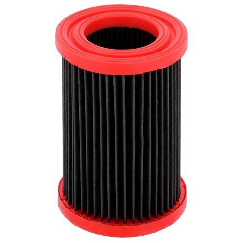 NEOLUX HEPA фильтр HLG-01