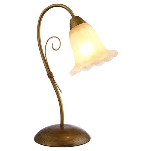 Настольная лампа Arte Lamp настольная лампа офисная arte lamp cord a1210lt 1gr