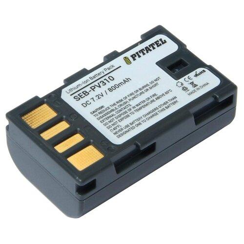 Аккумулятор Pitatel SEB-PV310 аккумулятор для телефона pitatel seb tp404