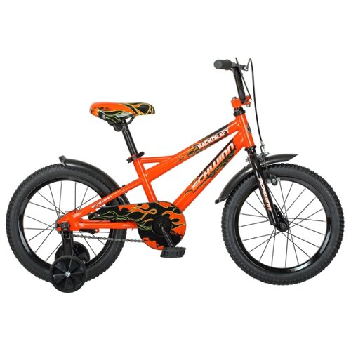Детский велосипед Schwinn велосипед schwinn mesa sport 2013