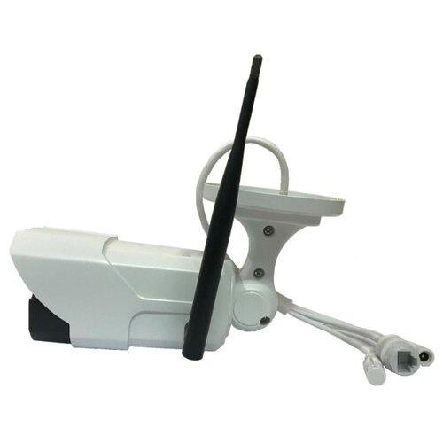 Сетевая камера SAPSAN IP-CAM S8