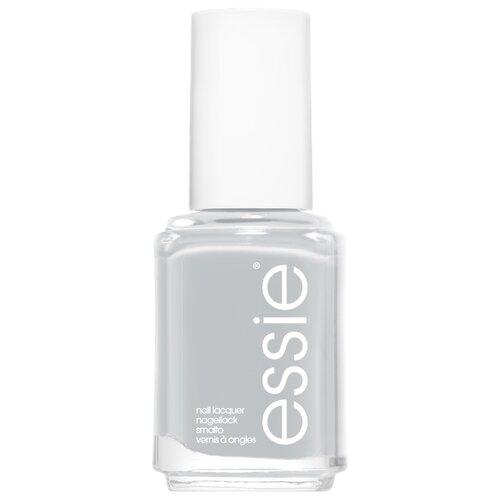 Лак Essie Serene Slates лак для ногтей essie essie es008lwfjr97
