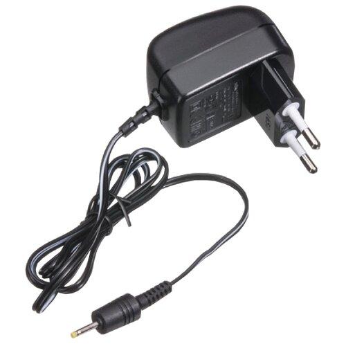 Зарядное устройство Braun зарядное