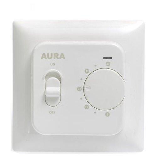 Терморегулятор AURA LTC 230 aura ltc 230