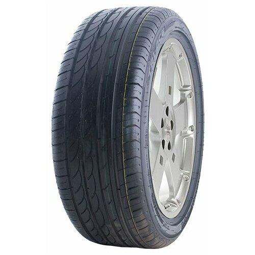 Автомобильная шина Tri Ace el tri monterrey