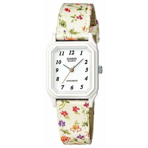 Наручные часы CASIO LQ-142LB-7B casio lq 142 7b