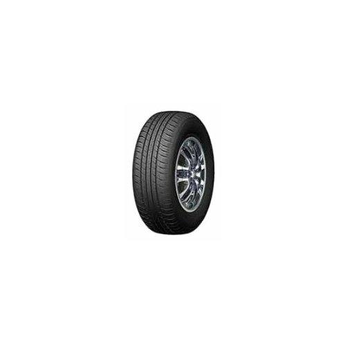 Автомобильная шина Goform G-520 g lazarus feld blumen op 153