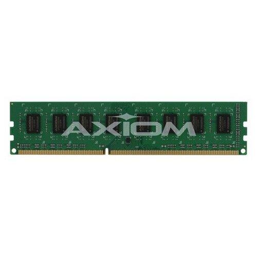 Оперативная память 2 ГБ 1 шт. мастерок курс 4918